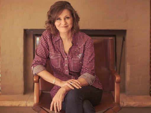 Anne Kirkpatrick