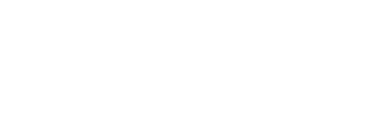Proudly supported by the Queensland Government.